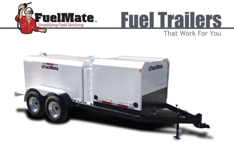 AEAG_FuelMate-1.jpg