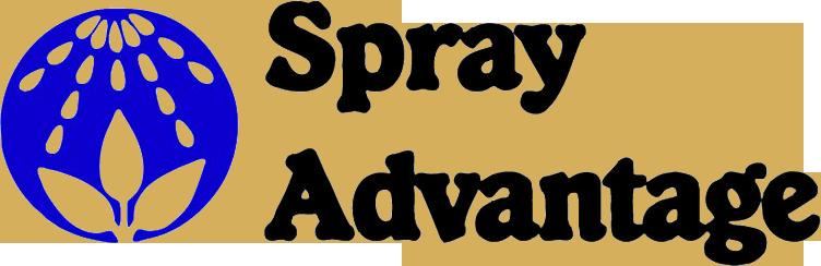 spray-advantage-logo-trans-1.png