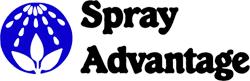 spray-advantage-logo-trans-250.png